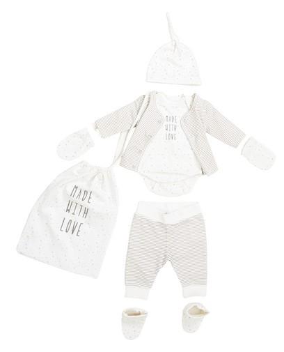 Tous les accessoires pour bébés garçons   JBC Belgique 684001001e1